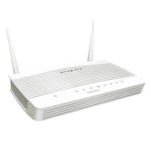 Fibre WiFi Routers