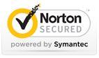 norton_secured_seal